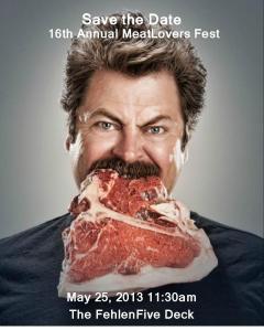 MeatLoversSaveTheDate
