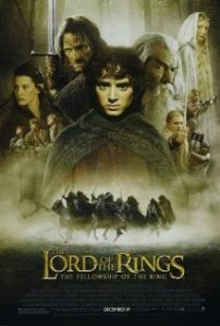 fellowship of ring