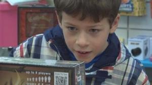Neighborhood Toy Store Day WEB 11-10-13