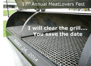 2014SaveDateMeatLovers