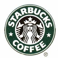 starbucks_logo_new(1)